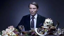 Dieci serial killer da tenere d'occhio in tv