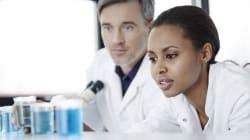 Rétrécir l'écart actuel de 17 ans entre recherche et prestation des
