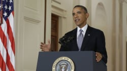 シリア攻撃先送り、オバマ大統領の真意は?