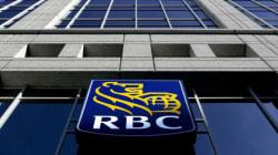 Bénéfice record pour la Banque Royale en
