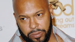 Suge Knight Shot At Chris Brown's Pre-VMAs