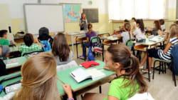 Scuola, le nuove risorse dalle tasse sulla casa e sugli