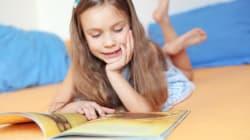Lire par plaisir est bon pour la scolarité de