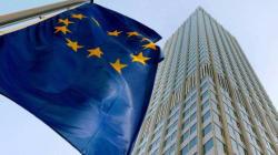 Allarme Bce: