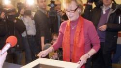 Montpellier : comme Georges Frêche, la maire socialiste entre en