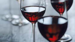 Circulaire «Foire aux vins français»: mes