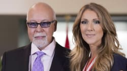 Celine: Mom Opposed Her Marriage To Much Older