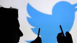 Twitter prépare son entrée en