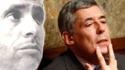 Henri Guaino, le fauché