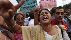 Prima condanna capitale in India per reati sessuali. Amnesty: