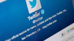 Twitter veut lever en Bourse jusqu'à 1 milliard de