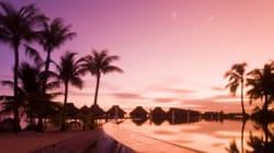LOOK: 9 Ways To Get Amazing Hotel