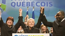 Popularity Does Not Equal Legitimacy: Debunking the PQ's Charter of