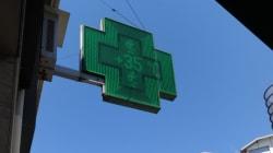 Médicaments : leur efficacité bientôt signalée sur les