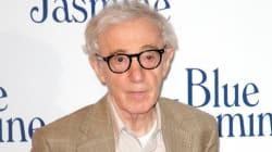 L'hommage à Woody Allen fait réagir la famille