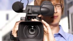 5 vidéos éducatives pour sortir grandi du
