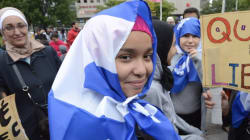 What You Should Know About Quebec's Proposed Law on