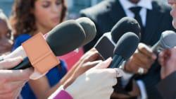Assainir la démocratie en créant un ordre professionnel du journalisme? - Olivier