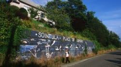 Sointula: B.C.'s Finnish
