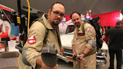 Comiccon de Montréal, la culture populaire en évolution