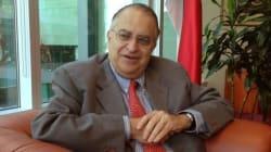 Imposition de visas: le Mexique «extrêmement irrité» par