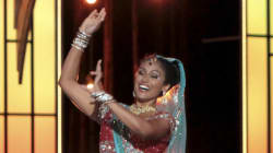 Will A New Indian Miss America Actually Change