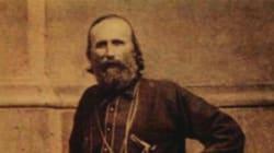Tre lettere inedite di Garibaldi al cappellano dei