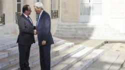 Syrie : pourquoi la France se retrouve sur le banc de