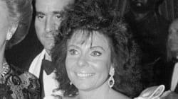 Omicidio Gucci: la ex moglie Patrizia Reggiani libera dopo 16 anni