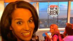 L'émission de Sophia Aram déprogrammée par France