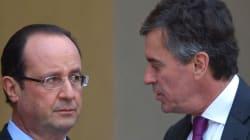 Hollande ne tiendra aucune des trois promesses faites au lendemain des aveux de