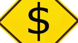 Un demi-million en bonis au MTQ: un système