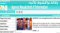 L'agence de presse mauritanienne qui flirte avec