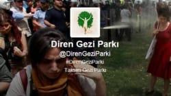 Social media. Il cambio di strategia del governo turco