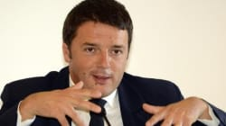 Renzi come: