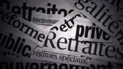 Pourquoi une nouvelle pétition sur les retraites