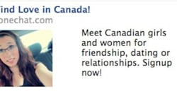 Rehtaeh Parsons Photos Show Up In Facebook Dating Site
