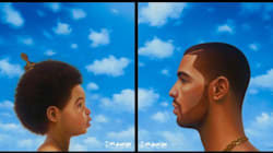 Musicians React To Drake's 'Nothing Was The Same'