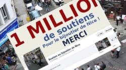 Bijoutier de Nice: l'auteur de la page Facebook refuse toute