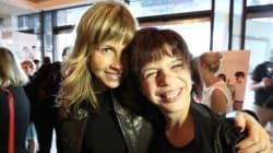 Oscar du meilleur film en langue étrangère: «Gabrielle» représentera le Canada