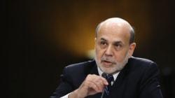 Comment la Fed a évité la faillite des Etats-Unis en déversant des