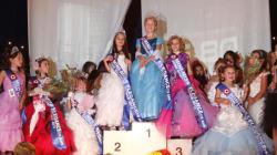 Concours de mini-miss au Québec: un scandale trop