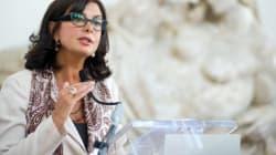 Nuovo scontro alla Camera, M5s chiede le dimissioni della Boldrini