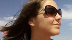 Udine, ragazza uccisa mentre faceva