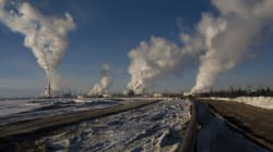 A Narrow Victory For The Oilsands In