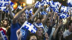 Être pour la défense de l'identité québécoise tout en étant contre la Charte - Richard