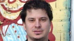 Yves-Christian Fournier tourne son deuxième long-métrage,