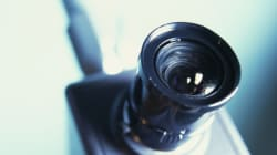 McMaster Scientist Charged After Camera Found In