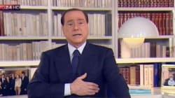 Retroscena. Nell'ultima versione Silvio lascia a Marina la parte più dura. Figli in campo, Vietnam sulle tasse e l'ipotesi di...
