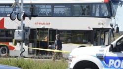 Une enquête pour faire la lumière sur l'accident ferroviaire mortel à Ottawa